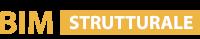 BimStrutturale.org