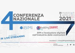 IBIMI – buildingSMART